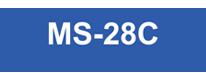 Monitoreo Plan MS-28C