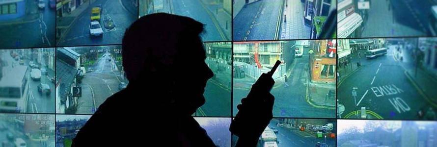 CCTV venta e instalaci�n en C�rdoba